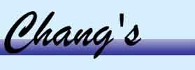 http://www.hhchang.tcu.edu.tw/Chang2%20.jpg