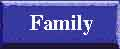 http://www.hhchang.tcu.edu.tw/Family.jpg